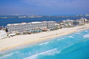 Hyatt Zilara is an adults-only Montego Bay all-inclusive resort with luxury suites, and exceptional dining and bars.
